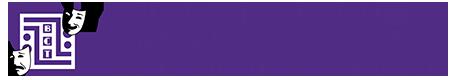 Barrow-Civic Theatre Logo