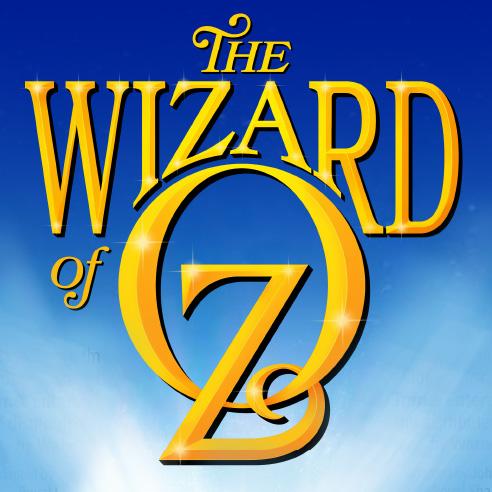 Barrow-Civic Theatre Presents the Wizard of Oz