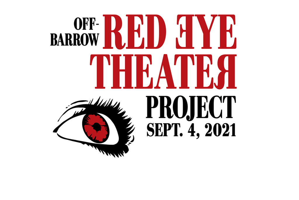 Red Eye Theater Project