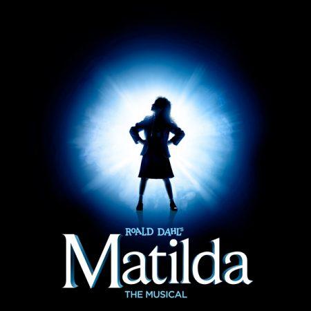 Barrow-Civic Theatre presents Matilda the Musical