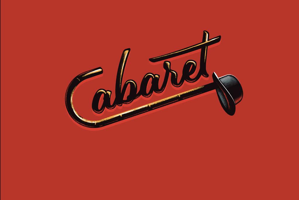 Show Event Header Cabaret 3